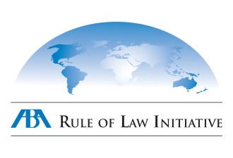 ABA-ROLI-Logo330x225
